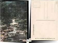 61590;Hagenbachklamm bei St Andrä Wördern
