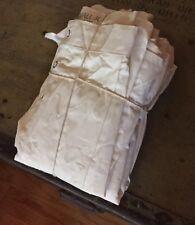 Lot 5 Vtg. WWII Korea War US Army Military Trunks Swimming Boxer Uniform Shorts.