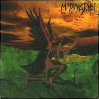 My Dying Bride-the Dreadful Hours (DIGI)