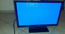 TV Fernseher Orion 24 Zoll (61cm Diagonale) Full HD (200 Hz, DVB-T, DVB-C)