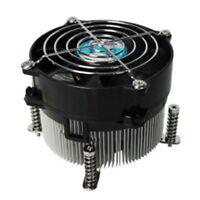 Dynatron K985 3U CPU cooler for Intel socket 1156/1155