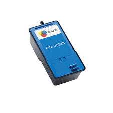 Compatible JF333 Ink Cartridge for DELL Printer 810 725