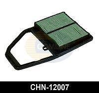 Honda Civic FR-V Stream 1.4 1.6 1.7 Air Filter