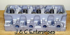 2.2 GM / CHEVY CAVALIER S-10 CYLINDER HEAD 507 CASTING