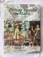 Pittura murale in Italia il quattrocento Gruppo San Paolo 1996