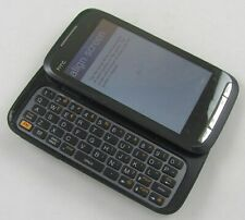 HTC XV6875 Touch Pro 2 U.S Cellular Cell Phone