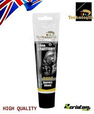 TECHNICOLL GRAPHITE GREASE LUBRICANT FOR SPLINED SCREWED JOINTS HIGH QUALITY