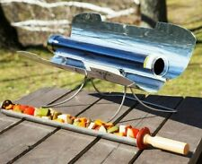 GoSun Portable Solar Cooker Stove (Sport Edition) - On Sale Now !!!