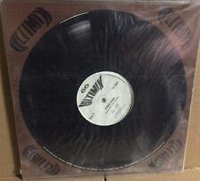 Ultimix 66 LP Celine Dion N Sync Backstreet Boys NEW