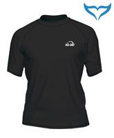 iQ UV 300 Shirt Loose Fit Men Herren S - 5XL black schwarz Schutz Bekleidung NEU