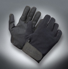 Elite-Armor Cut Resistant Glove Ares | Cut-Tex® PRO in Level 5+