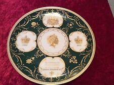 Emma Bridgewater Diamond Jubilee Mug 1952 - 2012