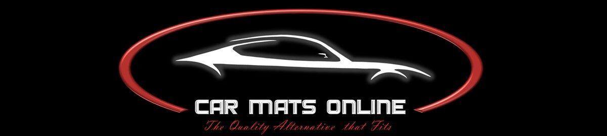 Car Mats Online Australia