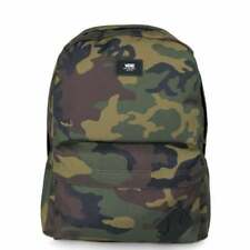 VANS Old Skool III Backpack Classic Camo VN0A3I6R97I1 VANS Schoolbag