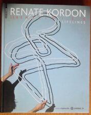 Renate Kordon - Lifelines - Diane Shooman - Ambra - 2013