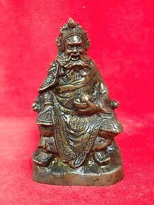 China holy bronze