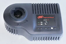 Ingersoll Rand BC20 IQv Universal Smart Battery Charger Li-Ion, NiCd