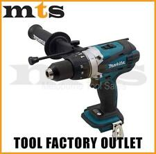 Makita Brushed Power Drills/Drivers