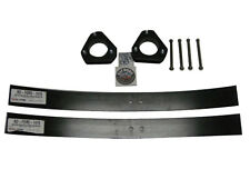 """Ford F150 2.5"""" Front 2"""" Rear Lift Kit 2004-2008"""