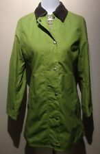 BARBOUR Newmarket Beaufort women's jacket UK 10 US 6 EUR 36 FR 38 (pv:296€)