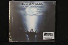 Hilltop Hoods – Walking Under Stars - Aus Hip Hop Kings - New Sealed CD (C1200)