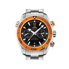 Men's Casual Wristwatches with Chronograph OMEGA