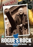Neuf Rogues Rock DVD