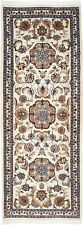 Kashmar Teppich Orientteppich Rug Carpet Tapis Tapijt Tappeto Alfombra Gallery