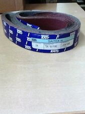CORRECT SIZE B/&D Powerfile belts BEST JOINT 13x451 20mixed 60-120