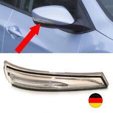 Blinker für Hyundai i30 2012-2015 Rechts Außenspiegel Spiegelblinker Right