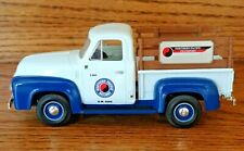 1953 Ford F 100 Pickup Truck  Northern Pacific Railway   #19-1559