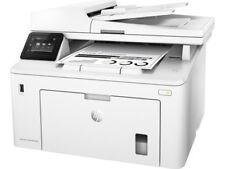 Impresoras con memoria de 32MB 28ppm para ordenador