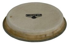 Latin Percussion Bongofell Groß Matador LP T-X Rims 8 1/2