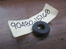 NOS Yamaha Speedometer Grommet 1979 TT500 1976 IT400 90480-15168-00