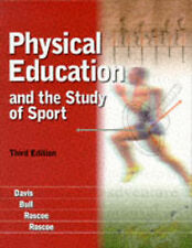 Physical Education and the Study of Sport by et al, etc., R.J. Davis (Paperback…