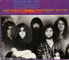 1/152  Deep Purple Fireball twentyfith anniversary edition