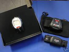 POLAR CARDIO RS300X G1 Black  RS300X G1 ++offertissima++