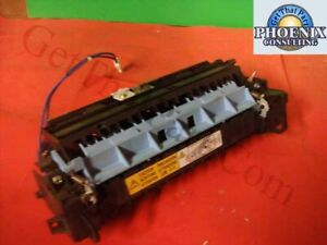 Ricoh B0444017 3310L 3310 3320 1013 Complete Oem Fuser Assembly Tested