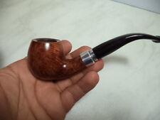 PIPA PIPE PFEIFE SMOKING 1° FUMO TOP MOD. 29 + KIT CON SCOVOLINI SAVINELLI NEW