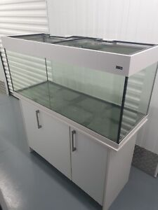 Aqua One Vogue 245 Marine Fish Tank