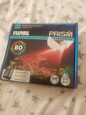 1 led fluval underwater spotlight with remote control