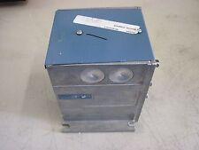 100% WARRANTY Johnson Controls M150JGA-1 Motor Damper