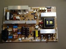 Samsung UD46D-P Power Board BN44-00309D (tvtu 2)