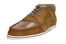 Lacoste Bradford Gr. 44 Herren Schuhe Halbschuhe Schnürschuhe Shoes for men New