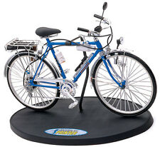 NEW Leisure Bike Sprinter 1/8 Academy Model Kit Interior Decor #15603 Bicycle