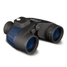 Konus Binoculars Tornado 7x50
