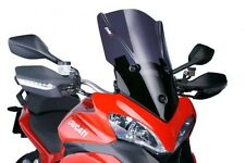 Puig Touring Windscreen 2010-2013 Ducati Multistrada 1200 / 5250F