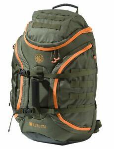 Beretta Modular Rucksack 35 Liter