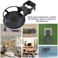 Wall Mount Stand Holder Hanger Smart Speaker Bracket for Echo Dot 3rd Generation