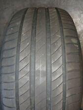 Sommerreifen Michelin Primacy 4  225/50 R17 98Y
